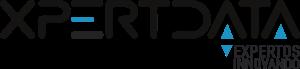 XPERTDATA Soporte Informático